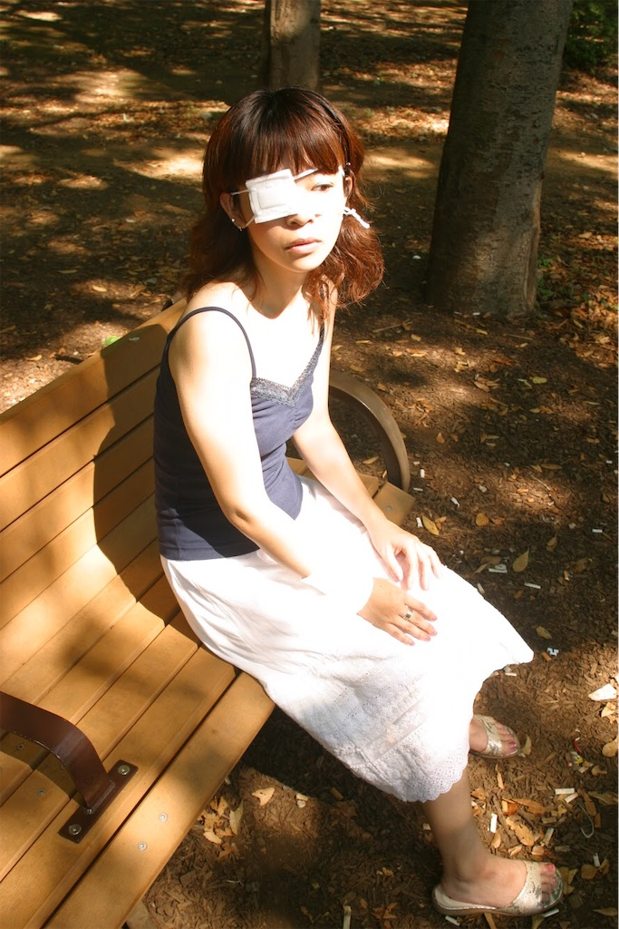 f:id:sakai_wasabi:20201029112306j:image