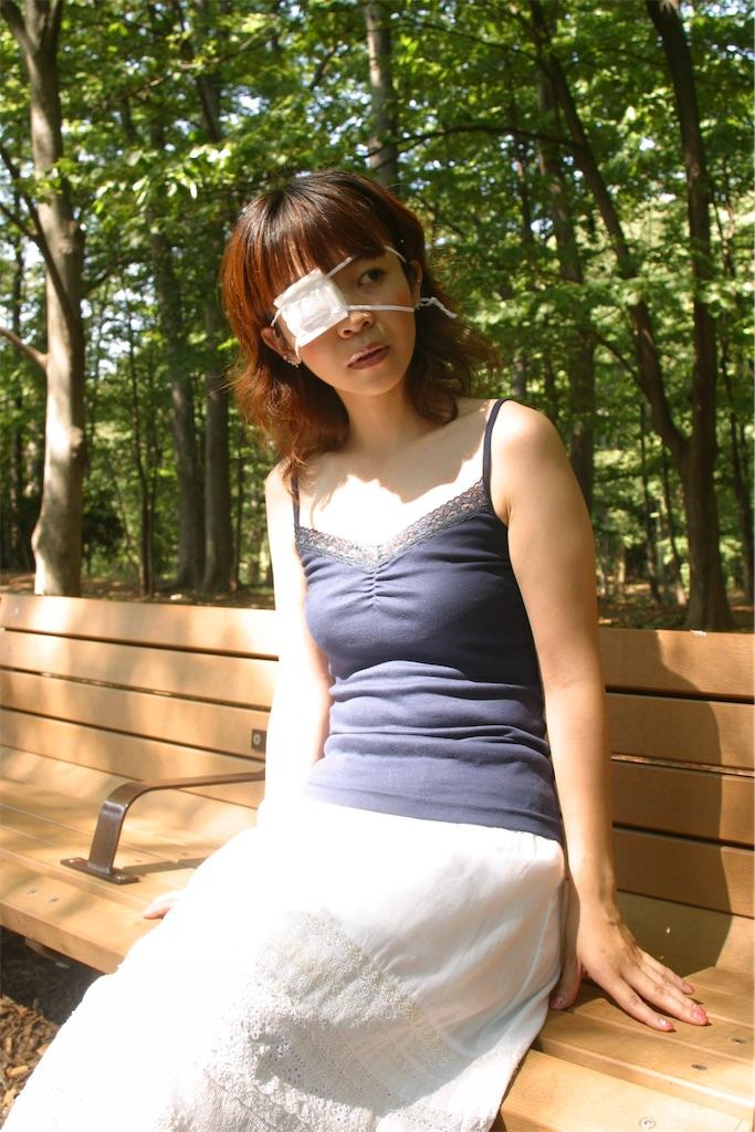 f:id:sakai_wasabi:20201029112609j:image