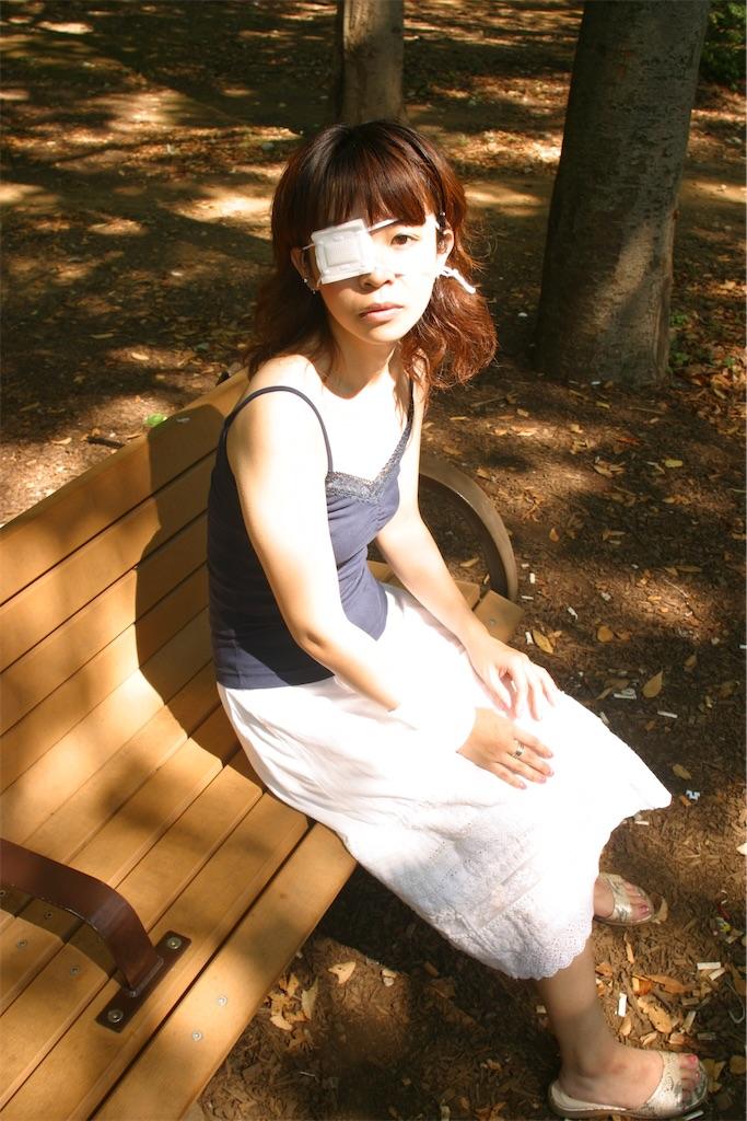 f:id:sakai_wasabi:20201029112616j:image
