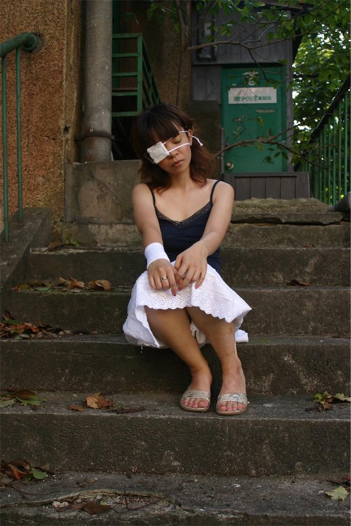 f:id:sakai_wasabi:20201029113012j:image