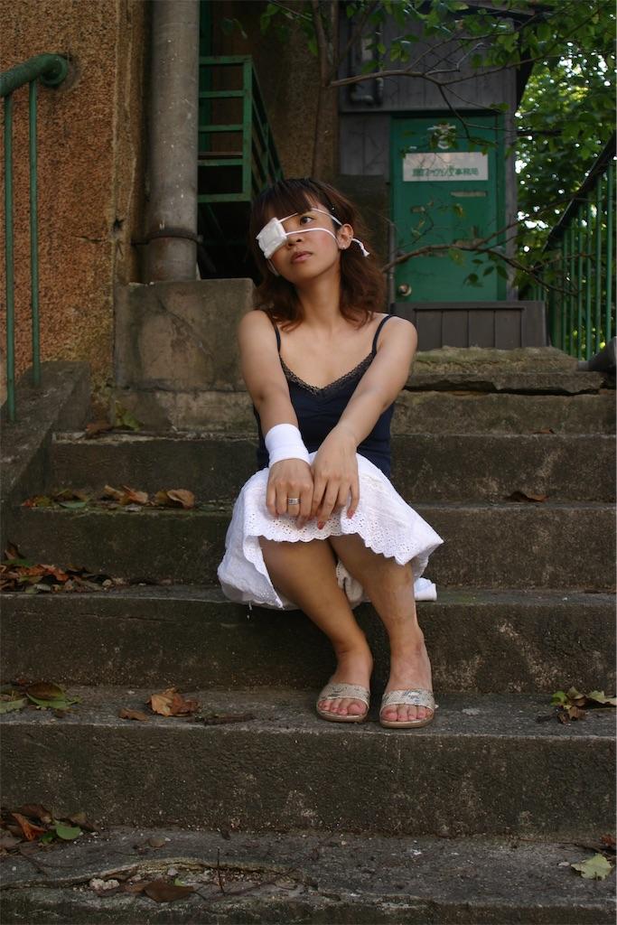 f:id:sakai_wasabi:20201029113022j:image