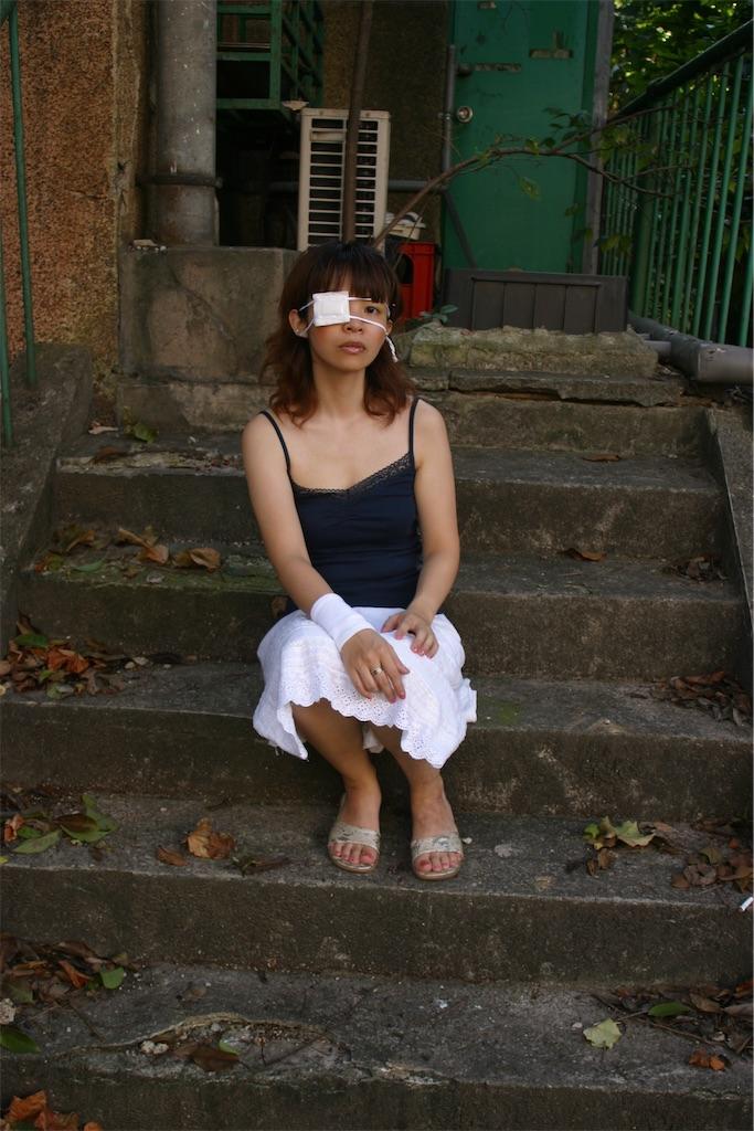 f:id:sakai_wasabi:20201029113025j:image