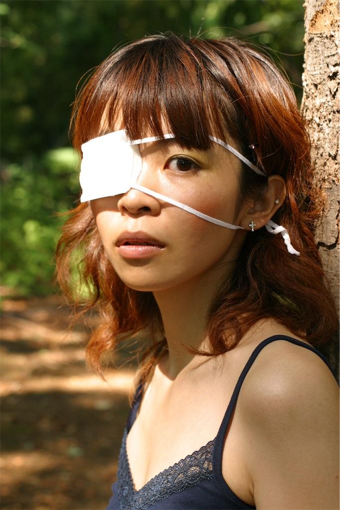 f:id:sakai_wasabi:20201029113028j:image