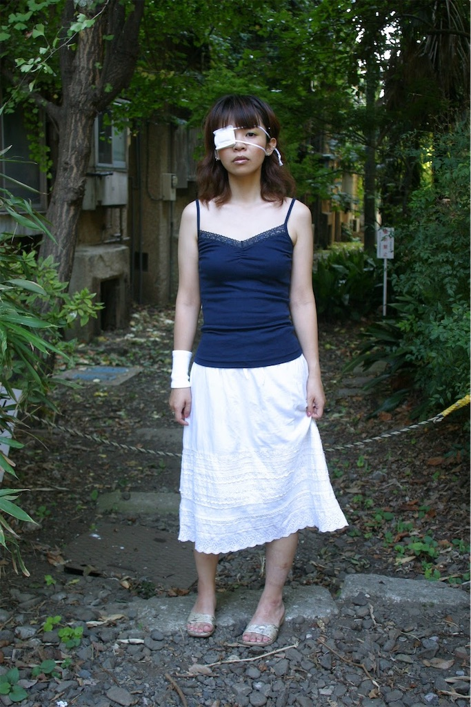 f:id:sakai_wasabi:20201029120407j:image