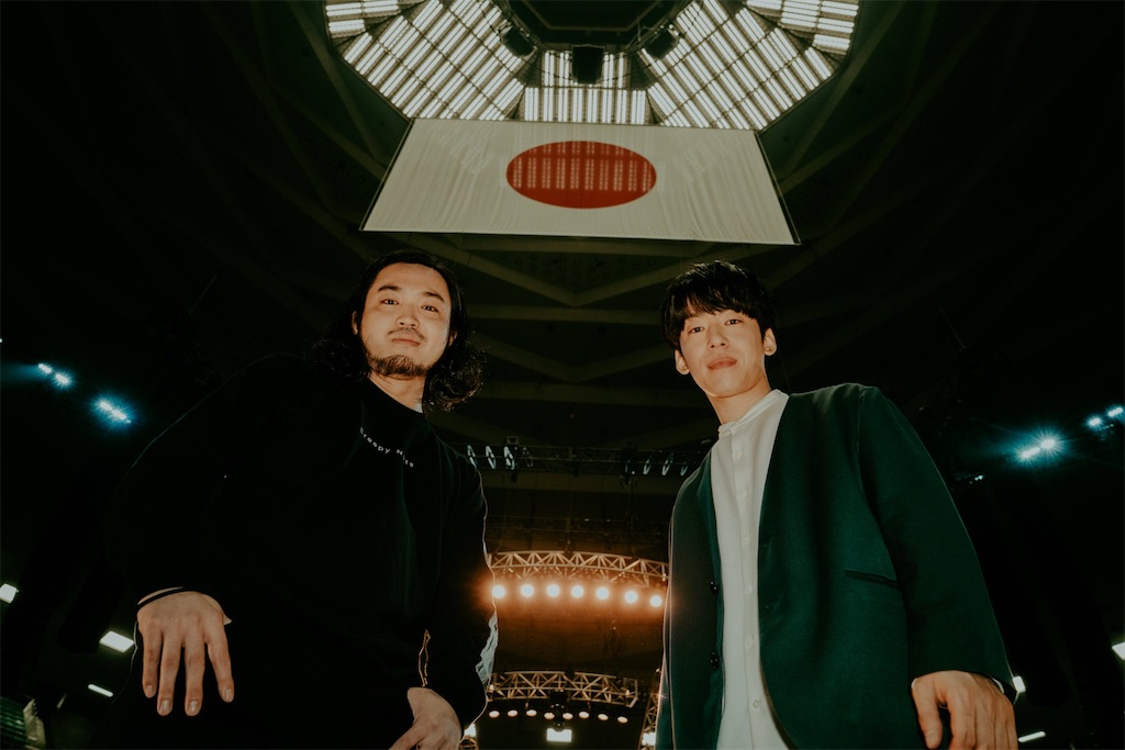 f:id:sakai_wasabi:20201130030023j:image