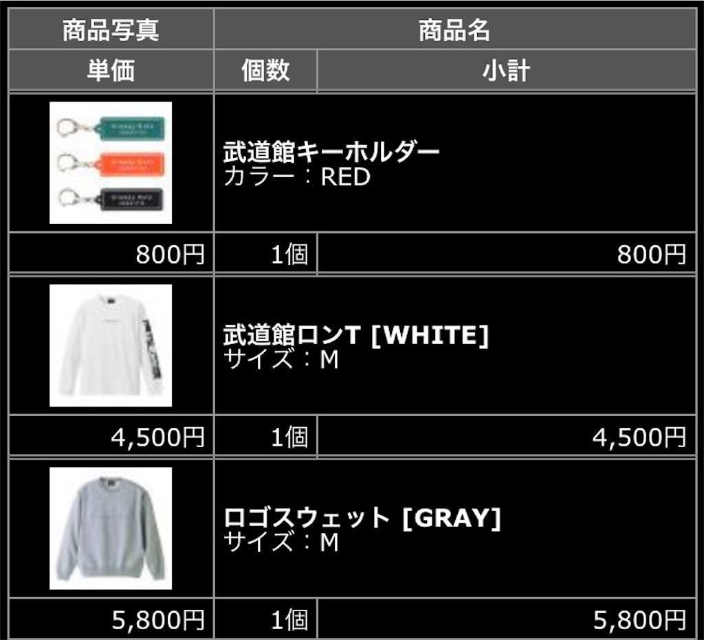 f:id:sakai_wasabi:20201130030129j:image