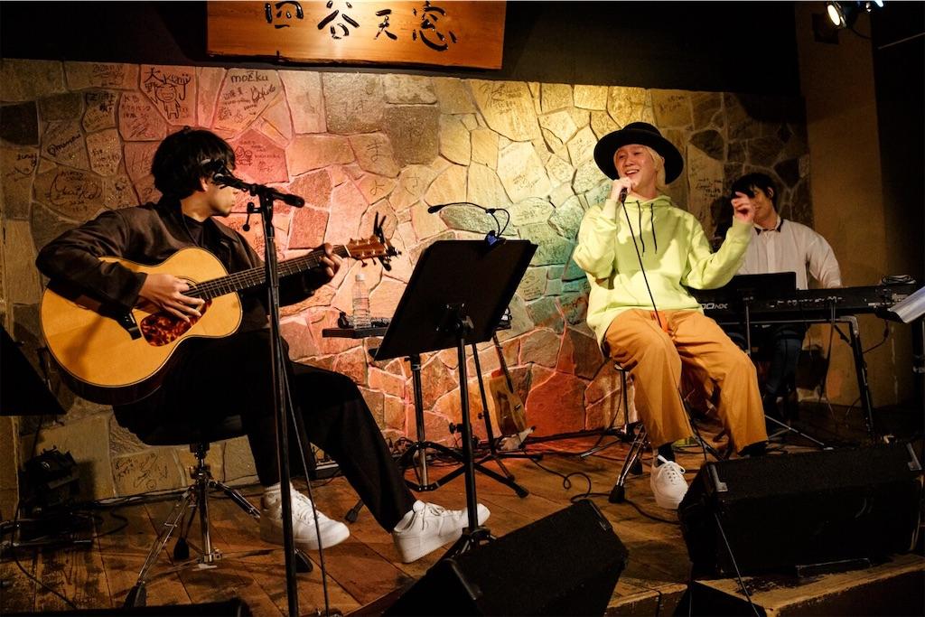 f:id:sakai_wasabi:20201202215006j:image
