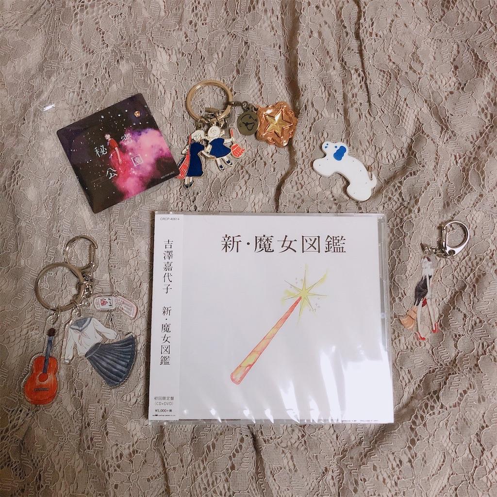 f:id:sakai_wasabi:20201213063457j:image