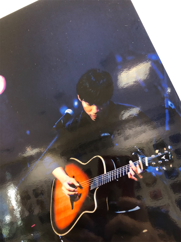 f:id:sakai_wasabi:20210104112647j:image