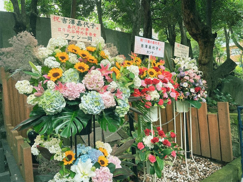 f:id:sakai_wasabi:20210621181046j:image
