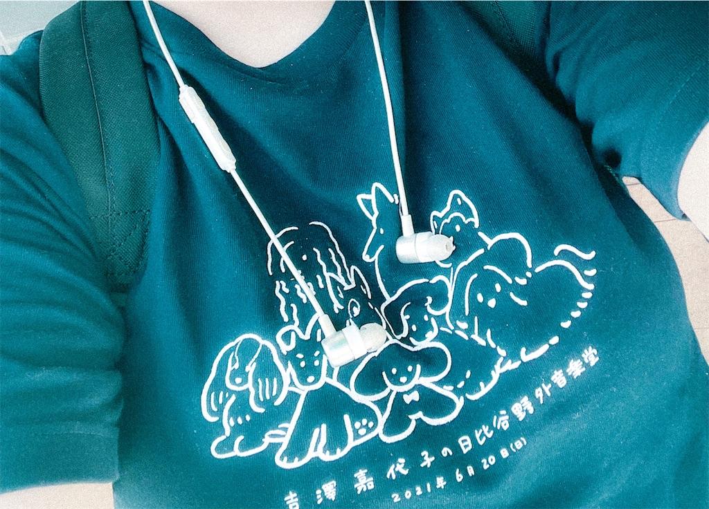 f:id:sakai_wasabi:20210621181055j:image
