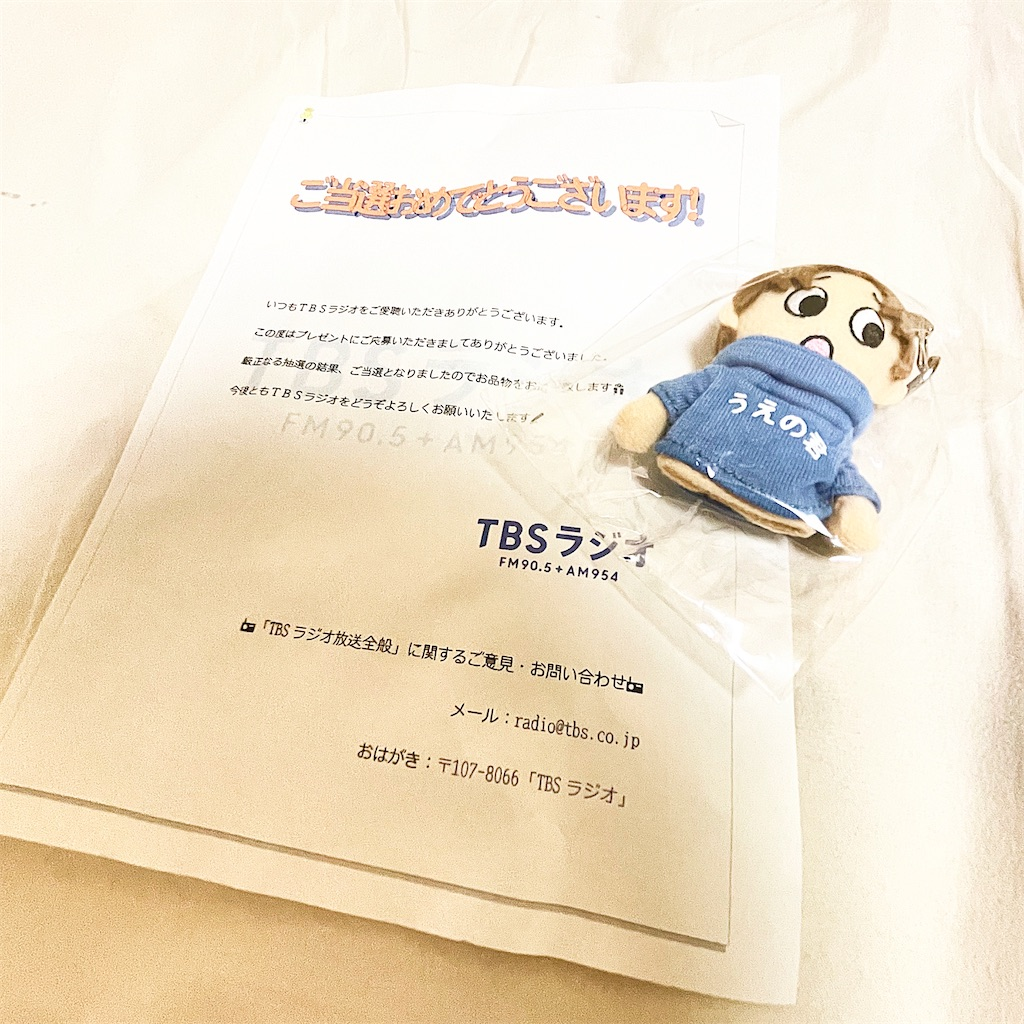 f:id:sakai_wasabi:20210724042527j:image