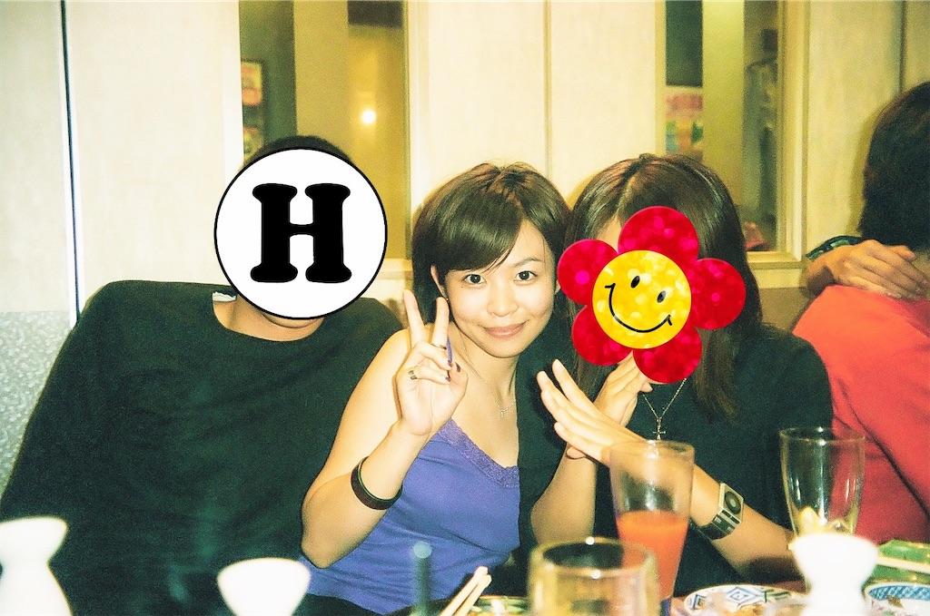 f:id:sakai_wasabi:20211005234839j:image