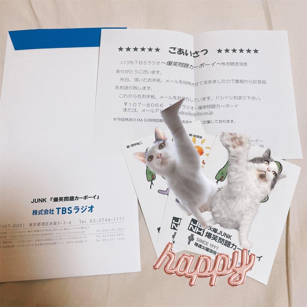 f:id:sakai_wasabi:20211005234912j:image