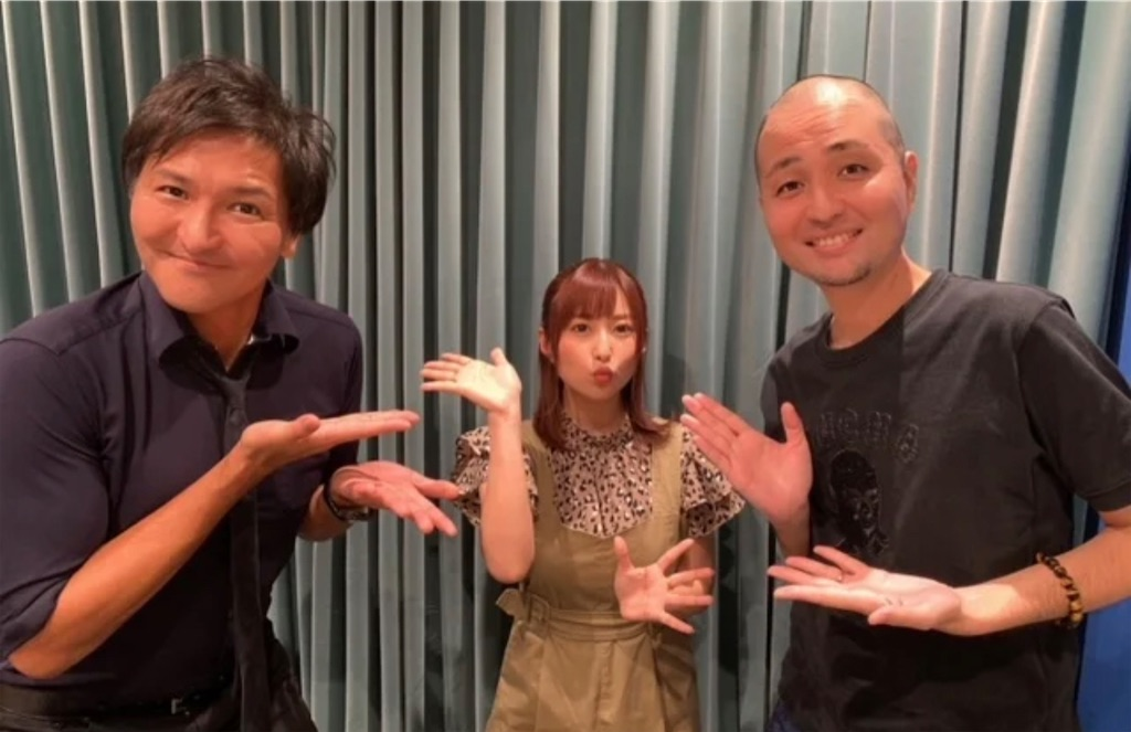 f:id:sakai_wasabi:20211018092337j:image