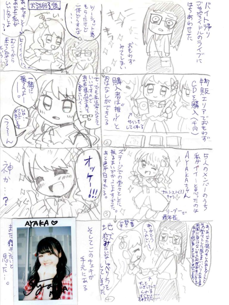 f:id:sakaiizumi:20180527080624p:plain
