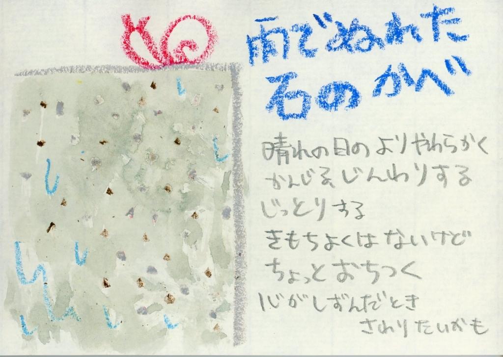 f:id:sakaiizumi:20180531233348j:plain