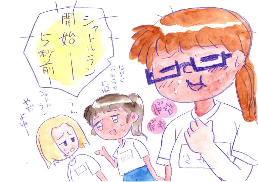 f:id:sakaiizumi:20180815153446j:plain