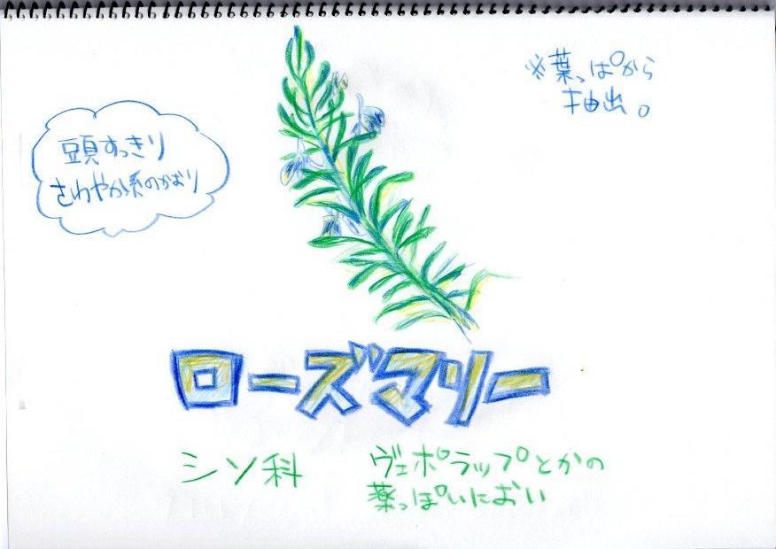 f:id:sakaiizumi:20181009010915j:plain