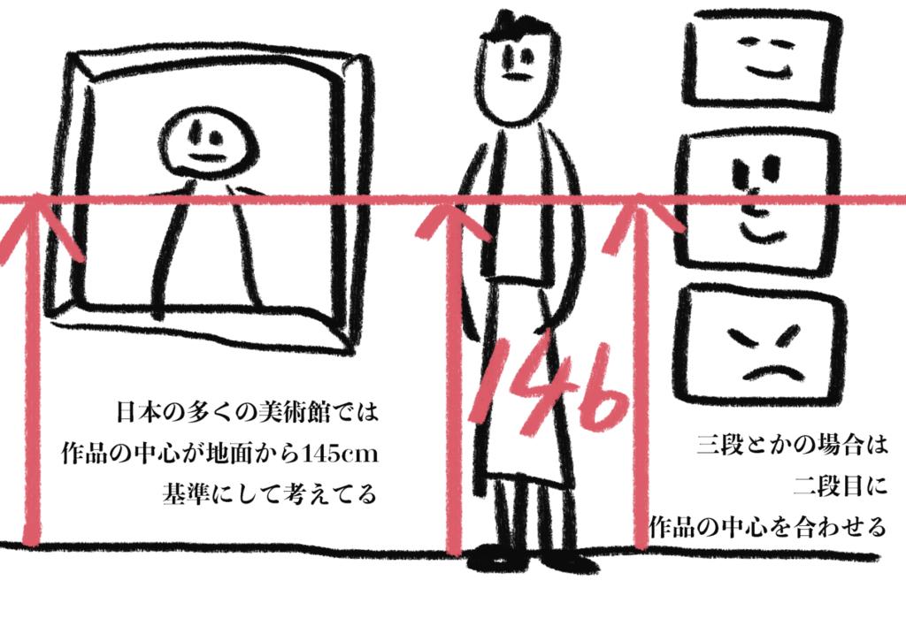 f:id:sakaiizumi:20181015212417p:plain