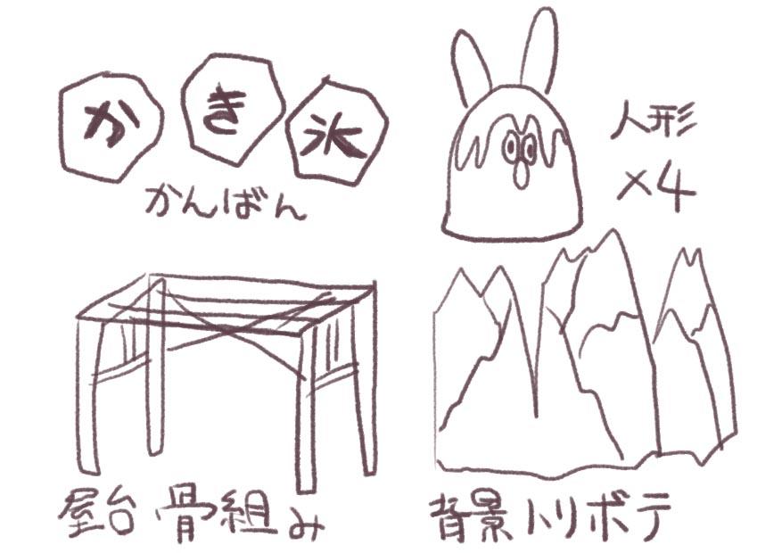 f:id:sakaiizumi:20181030183941j:plain