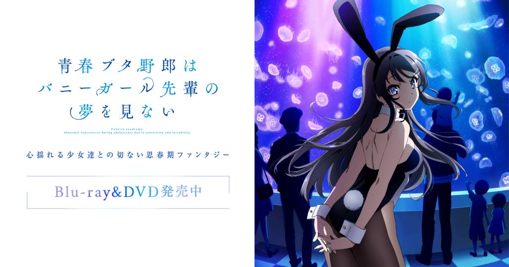 f:id:sakaiizumi:20190205101516p:plain
