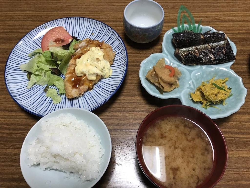 f:id:sakaiizumi:20190222192626j:plain