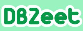 DB2eet