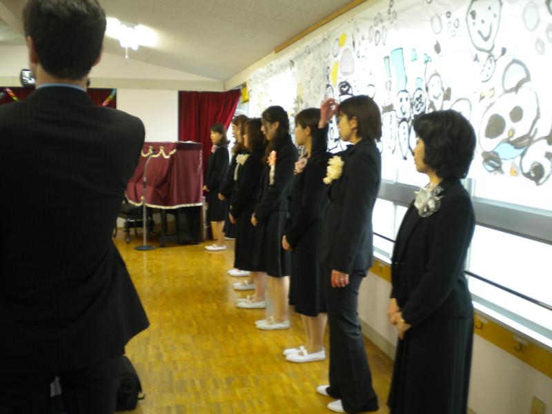 f:id:sakaikita:20150408101100j:image:left:w120,h90