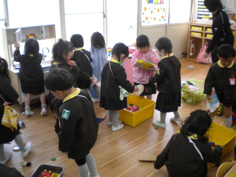 f:id:sakaikita:20150409102857j:image:left:w120,h90
