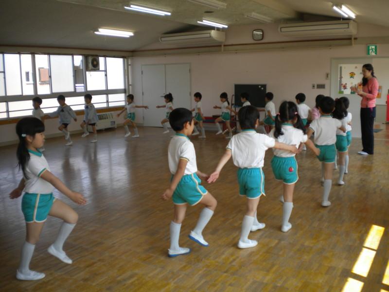 f:id:sakaikita:20150427101907j:image:left:w120,h90