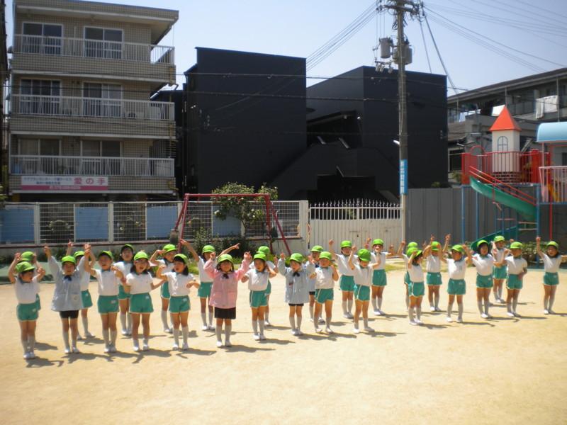 f:id:sakaikita:20150427114832j:image:left:w120,h90