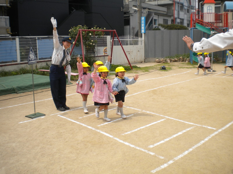 f:id:sakaikita:20150428110256j:image:left