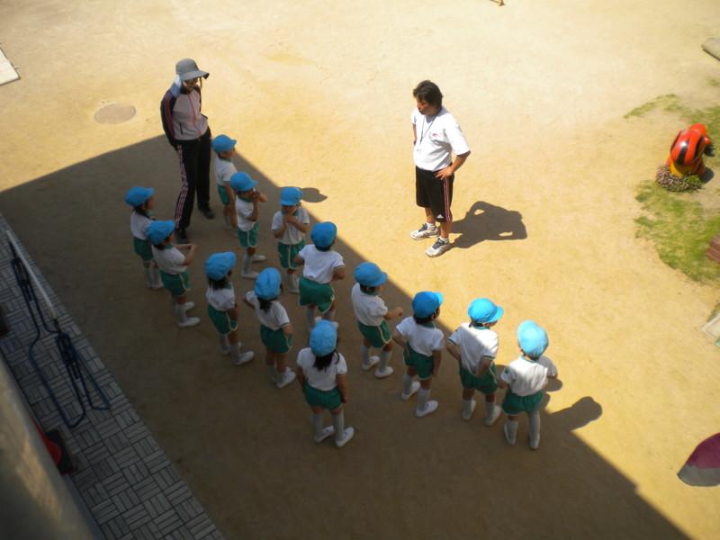 f:id:sakaikita:20150430100920j:image:left:w120,h90