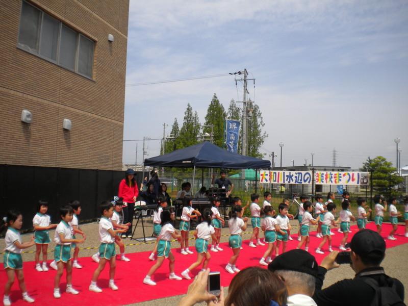 f:id:sakaikita:20150506104234j:image:left:w120,h90