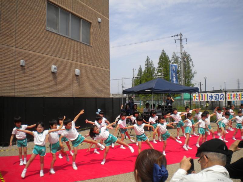 f:id:sakaikita:20150506104255j:image:left:w120,h90