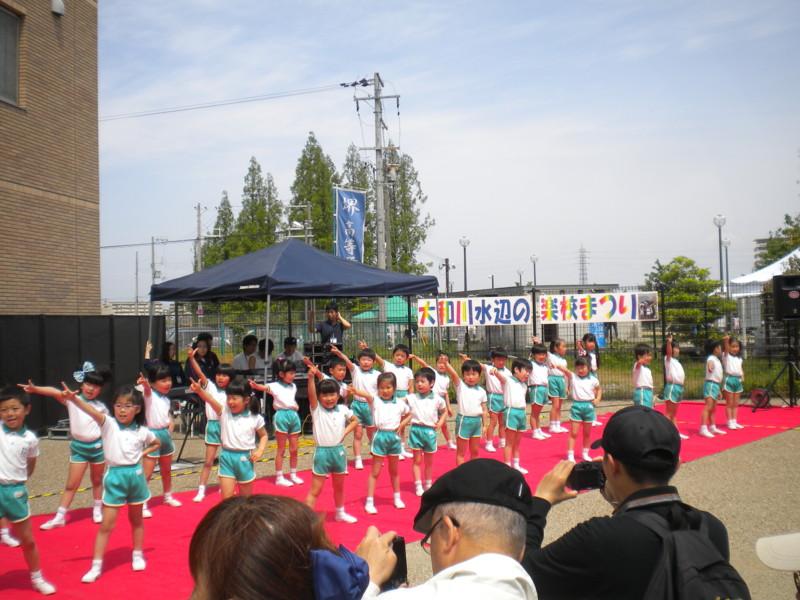 f:id:sakaikita:20150506104315j:image:left:w120,h90