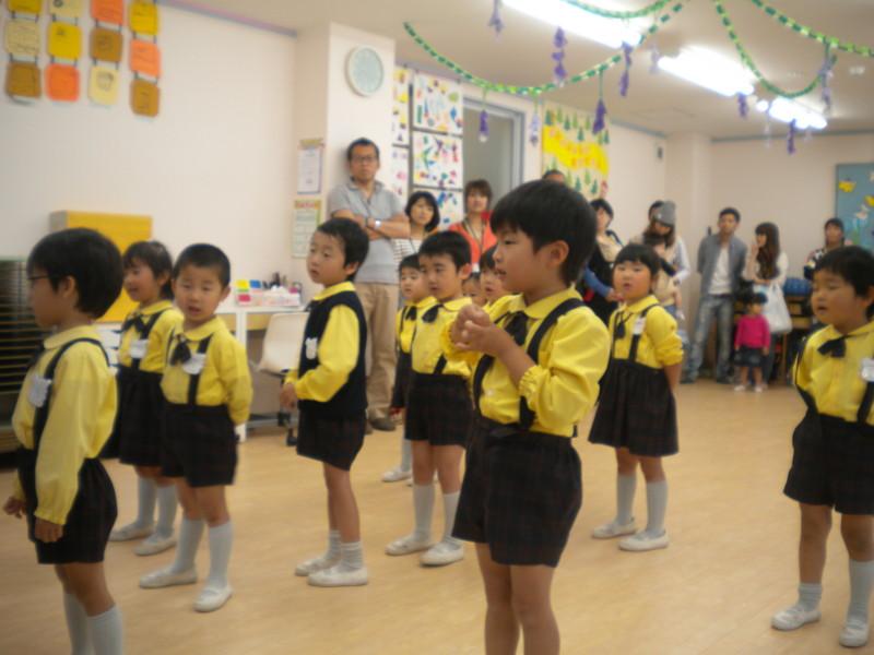 f:id:sakaikita:20150509094526j:image:left:w120,h90