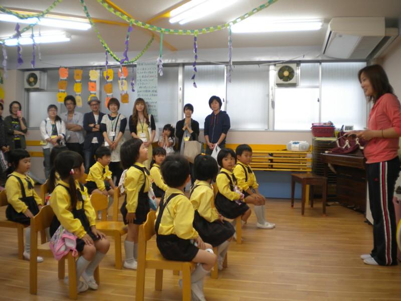f:id:sakaikita:20150509094644j:image:left:w120,h90