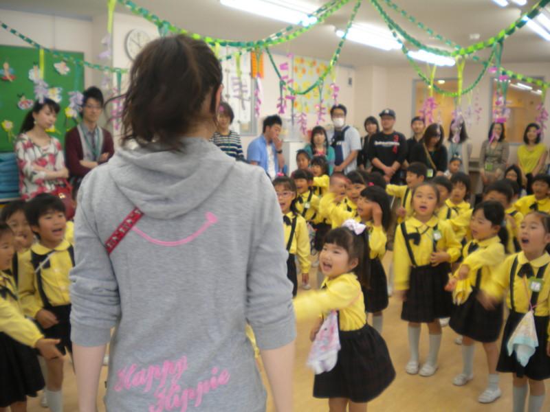 f:id:sakaikita:20150509100452j:image:left:w120,h90