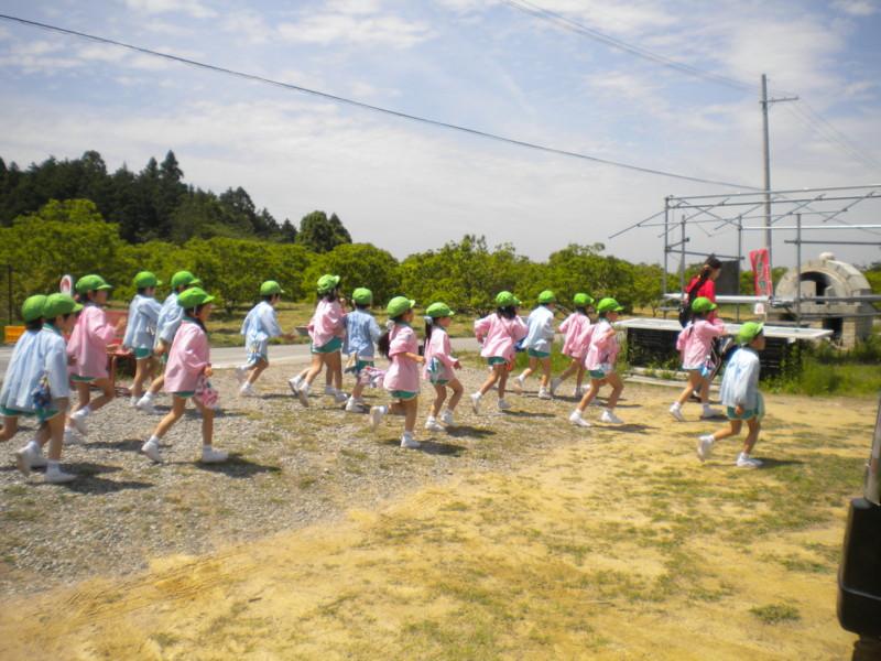 f:id:sakaikita:20150518110502j:image:left:w120,h90