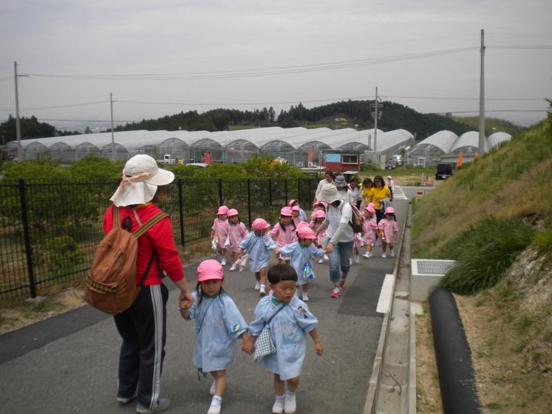 f:id:sakaikita:20150518121423j:image:left:w120,h90