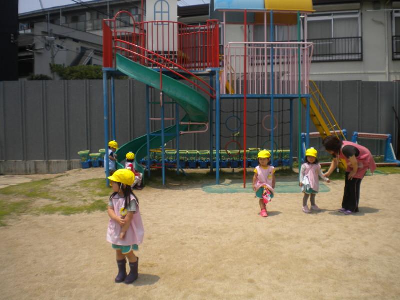 f:id:sakaikita:20150612113905j:image:left:w120,h90