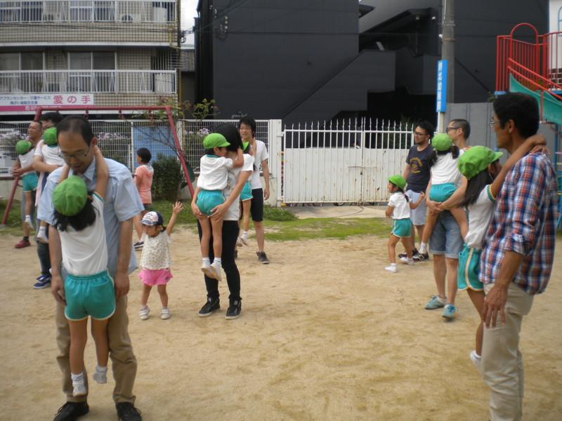 f:id:sakaikita:20150620102203j:image:left:w120,h90