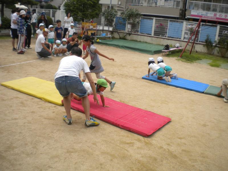 f:id:sakaikita:20150620104811j:image:left:w120,h90