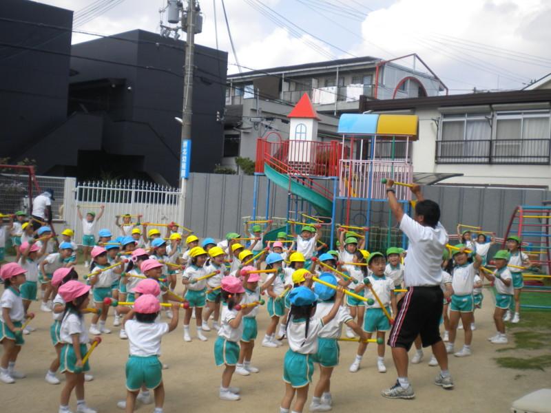 f:id:sakaikita:20150625093405j:image:left:w120,h90