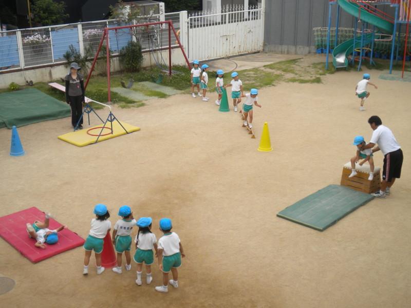 f:id:sakaikita:20150625102752j:image:left:w120,h90