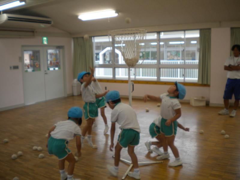 f:id:sakaikita:20150903105622j:image:left:w120,h90
