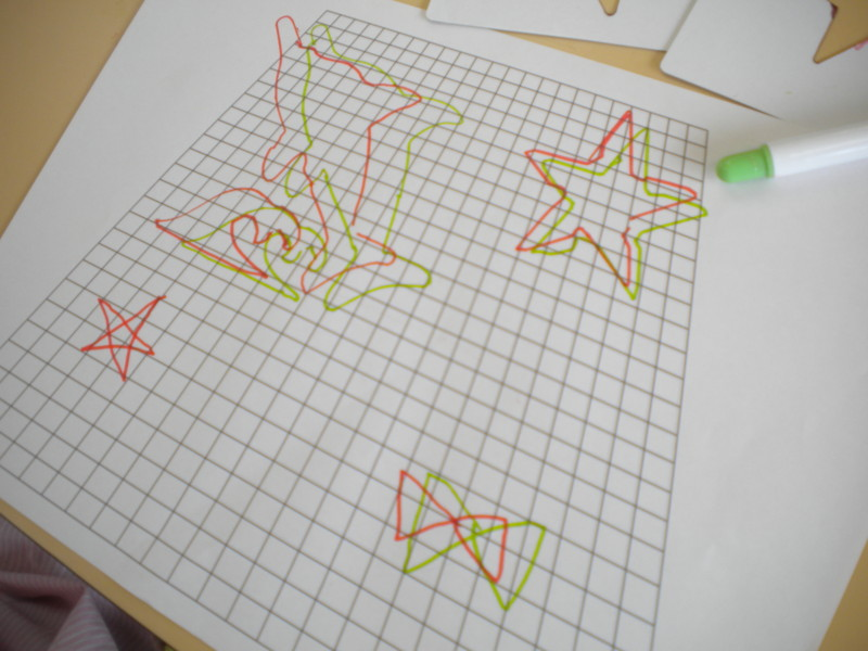 f:id:sakaikita:20150907113858j:image:left:w120,h90