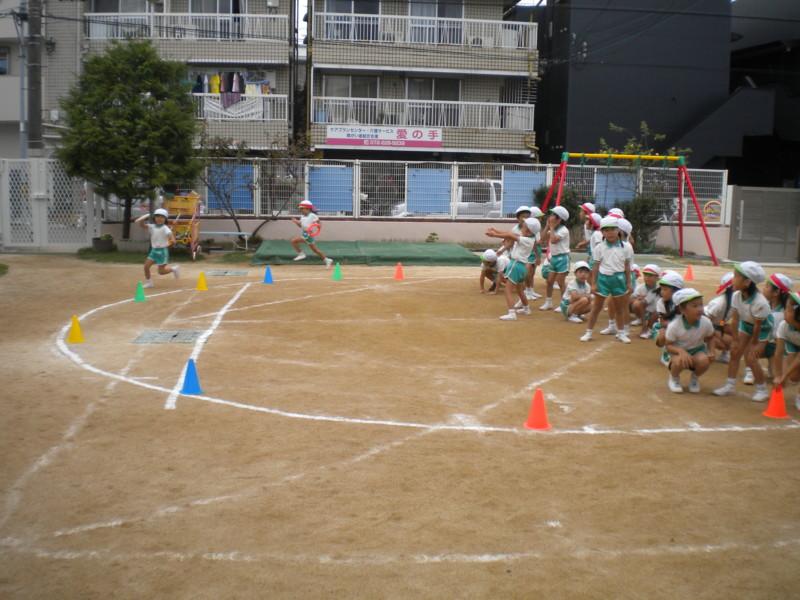 f:id:sakaikita:20150930094357j:image:left:w120,h90